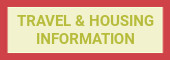 Travel & Housing Information