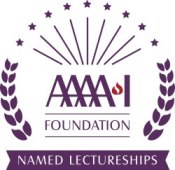 AAAAI Foundation Named Lectureships